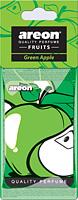 Green Apple AF03