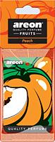 Peach AF05