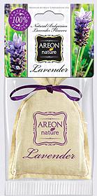 Lavender AB01_G01