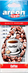 Coffee MKS21