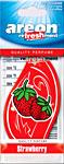 Strawberry MKS17