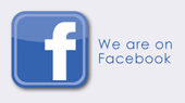 AREON FACEBOOK