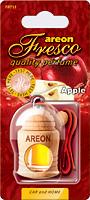Apple FRTN11