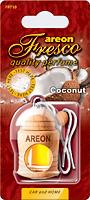 Coconut FRTN10