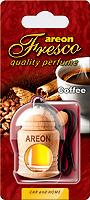 Coffee FRTN27