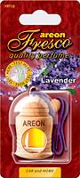 Lavender FRTN15