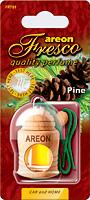 Pine FRTN01