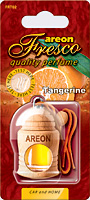Mandarin FRTN02