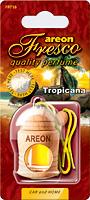 Tropicana FRTN16