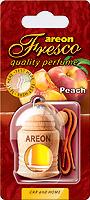 Peach FRTN24