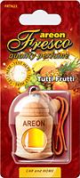 Tutti Frutti FRTN23
