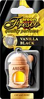 Vanilla Black FRTN31