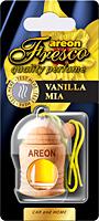 Vanilla Mia FRTN29