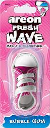 Bubble Gum FW02