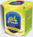 Lemon GCK04