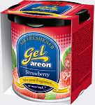 Strawberry GCK14