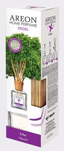 Lilac HPS2