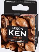 Coffee AK17
