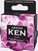 Lilac AK18