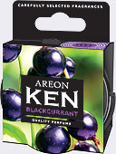 Blackcurrant AK05