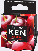 Cherry AK03
