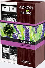 Lavender ANB01