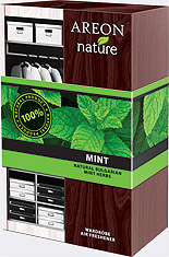 Mint ANB02