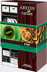 Pine ANB03