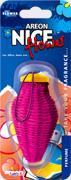 Perfume BF06
