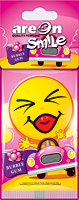 Bubble Gum ASD12