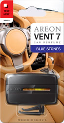 Blue Stones V706