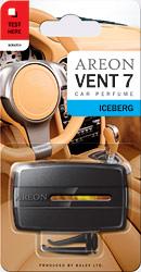 Iceberg V701