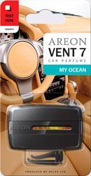 My Ocean V705