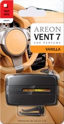 Vanilla V704