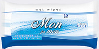 Pentru bărbaţi MM05