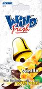 Vanilla WF05