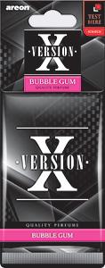 Bubble Gum AXV03