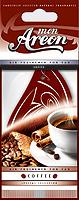 Coffee MA25