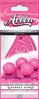 Bubble Gum MA21